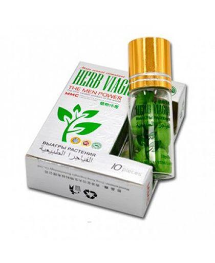 Original Herb Viagra In Pakistan
