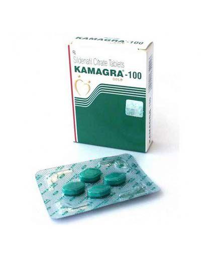 Kamagra Tablets Price In Pakistan