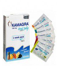 Original Kamagra Oral Jelly Price In Pakistan