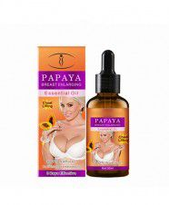 Papaya Queen Breast Oil In Pakistan