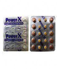 Ower X Tablets In Pakistan