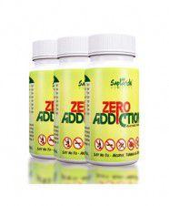 Zero Addiction Price In Pakistan