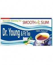 Dr Slimming Tea In Pakistan
