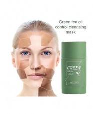Green Mask Stick In Pakistan