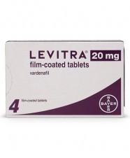 Levitra 20Mg Pills Generic Vardenafil In Pakistan