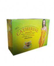 Catherine Slimming Herbal Tea In Pakistan