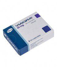 Viagra Tablets 50Mg In Pakistan