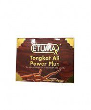 Tongkat Ali Power Plus In Pakistan