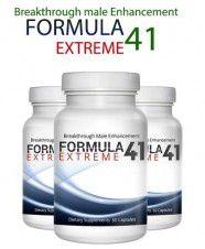 Formula 41 Extreme Price In Pakistan
