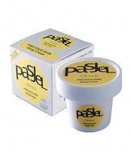 Pasjel Stretch Mark Cream In Pakistan