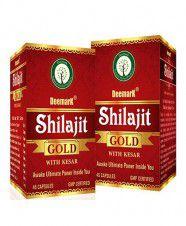 Shilajit Gold Price In Pakistan