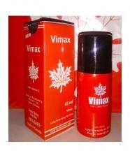 Vimax Delay Spray Men Price In Pakistan