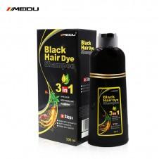 Meidu Hair Dye Shampoo In Pakistan