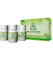 No Addiction In Pakistan