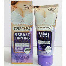 Breast Firming & Tightening Cream In Pakistan