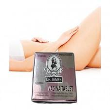 V Fit Vagina Tightening Pills