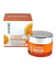 Dr. Rashel Vitamin C Whitening And Anti Aging Face Cream