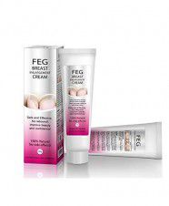 Feg Breast Enlargement Cream In Pakistan